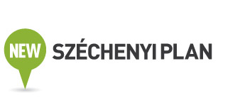 New Széchenyi Plan